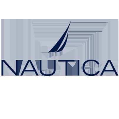 برند عطر ادکلن ناتیکا - NAUTICA