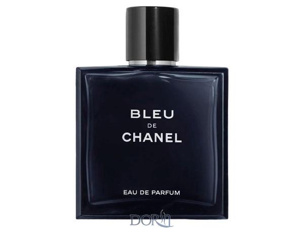 عطر ادکلن بلو شنل - بلو چنل - BLEU DE CHANEL