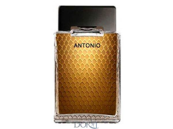 عطر ادکلن آنتونیو باندراس آنتونیو - Antonio Banderas Antonio