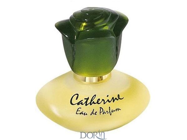 عطر ادکلن رصاصی کاترین - Rasasi Catherine