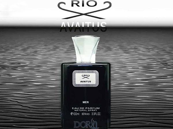 عطر ادکلن ریو اویتوس - Rio Avaitus