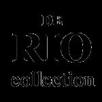 برند ریو کالکشن