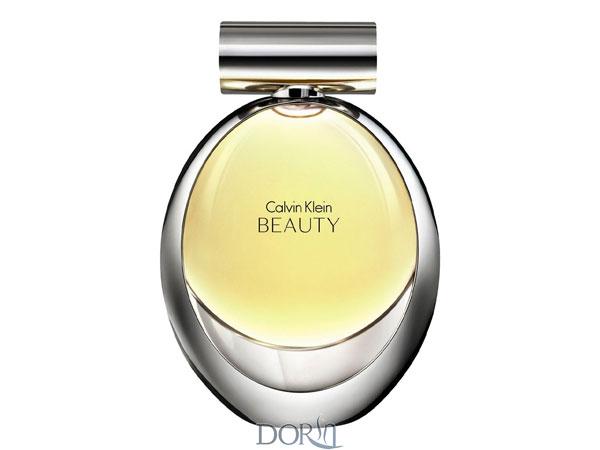 عطر ادکلن سی کی بیوتی - CK Beauty