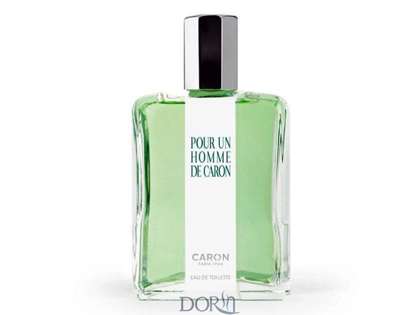 عطر ادکلن کارون پوران هوم - Caron Pour Un Homme