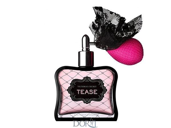 عطر ادکلن ویکتوریا سکرت نویر تیس - Victoria Secret Noir Tease