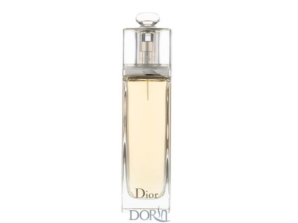 ادکلن دیور ادیکت - Dior Addict EDT