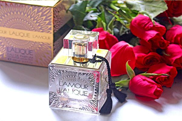 عطر زنانه خوشبو مناسب بهار